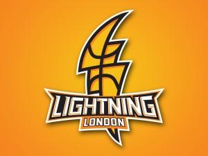 LightningLogo